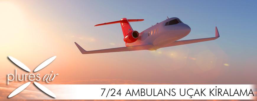 jet-hava-ambulansi