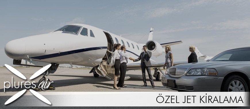 ozel-jet-kiralama